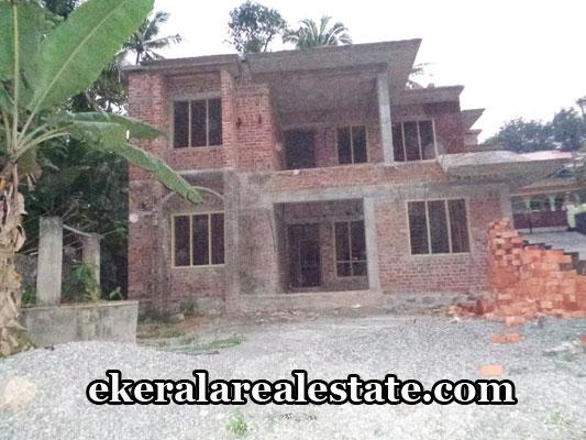thiruvananthapuram-real-estate-properties-house-for-sale-in-nagaroor-attingal-thiruvananthapuram-kerala-real-estate