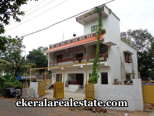 thiruvananthapuram-real-estate-properties-apartment-for-sale-in-vandithadam-thiruvallam-thiruvananthapuram-kerala-real-estate