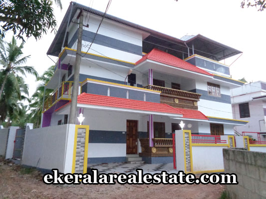 thiruvananthapuram-real-estate-properties-house-for-sale-in-kazhakuttom-kariavattom-thiruvananthapuram-kerala-real-estate