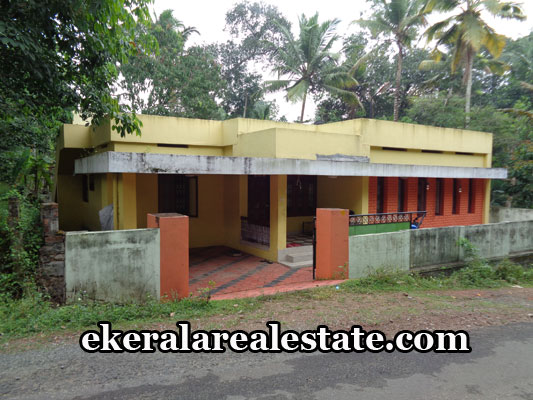 house-sale-in-nedumangad-moozhi-trivandrum-real-estate-properties-in-trivandrum