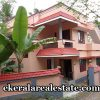 house-sale-in-mangalapuram-trivandrum-real-estate-properties-in-trivandrum