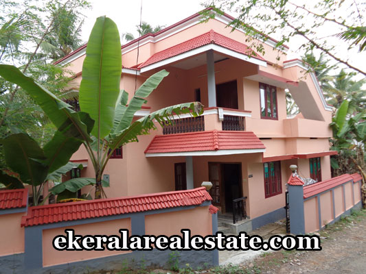 house-sale-in-mangalapuram-trivandrum-real-estate-properties-in-trivandrum