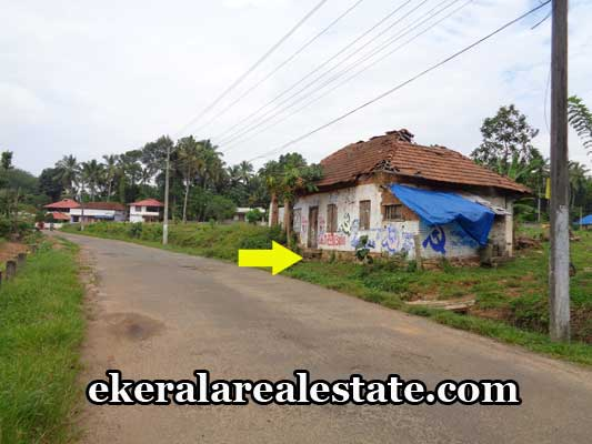 residential-house-plots-sale-in-aryanad-trivandrum-real-estate-properties-in-trivandrum