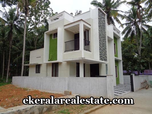 villa-sale-in-malayinkeezhu-trivandrum-real-estate-properties-in-trivandrum