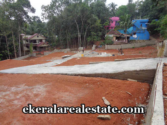 residential-house-plots-sale-in-malayam-pappanamcode-trivandrum-real-estate-properties-in-trivandrum