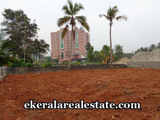 residential-house-plots-sale-in-anayara-trivandrum-real-estate-properties-in-trivandrum