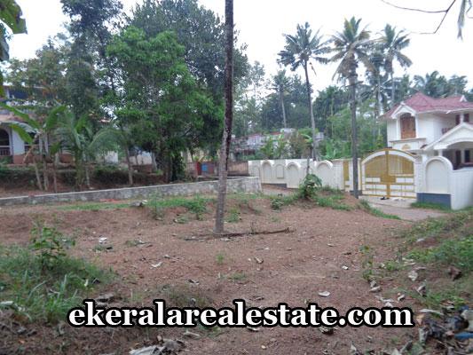 residential-house-plots-sale-in-varkala-trivandrum-real-estate-properties-in-trivandrum
