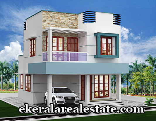 thiruvananthapuram-real-estate-house-for-sale-at-ptp-nagar-thiruvananthapuram-real-estate-properties