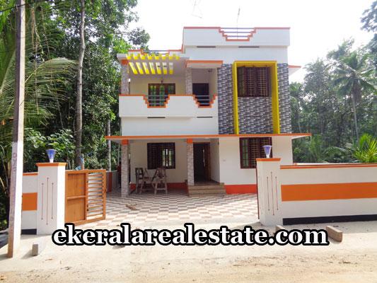 thiruvananthapuram-real-estate-house-for-sale-at-vattiyoorkavu-kulasekharam-thiruvananthapuram-real-estate-properties