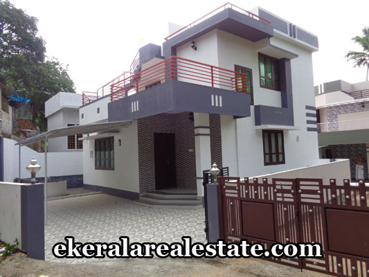 thiruvananthapuram-real-estate-house-for-sale-at-thachottukavu-peyad-thiruvananthapuram-real-estate-properties