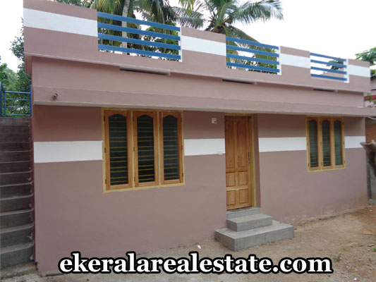 thiruvananthapuram-real-estate-properties-land-for-sale-at-enikkara-thiruvananthapuram