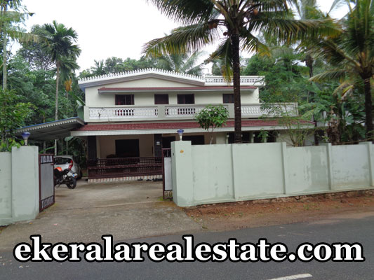 thiruvananthapuram-real-estate-properties-house-for-sale-at-nedumangad-thiruvananthapuram