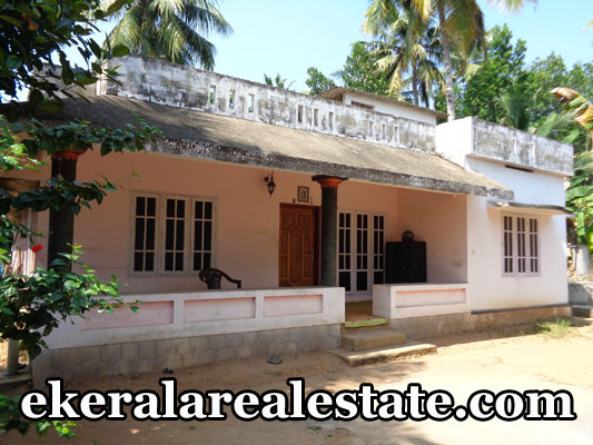 thiruvananthapuram-real-estate-properties-house-for-sale-at-varkala-janardhanapuram-north-thiruvananthapuram