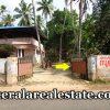 thiruvananthapuram-real-estate-properties-land-for-sale-at-keraladithyapuram-mannanthala-thiruvananthapuram