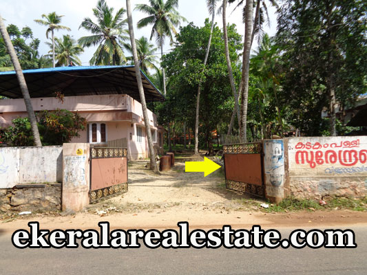 thiruvananthapuram-real-estate-properties-land-for-sale-at-keraladithyapuram-mannanthala-thiruvananthapuram