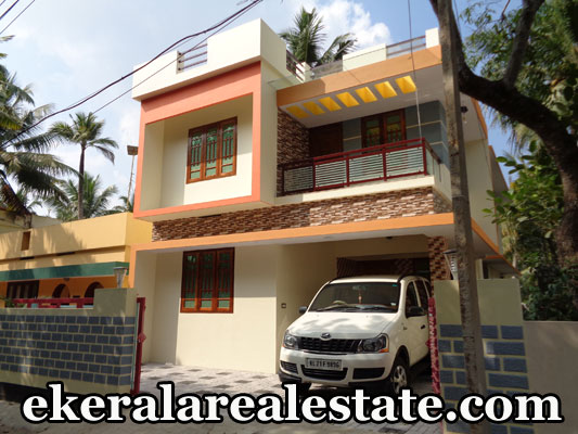 thiruvananthapuram-real-estate-properties-house-for-sale-at-kachani-nettayam-thiruvananthapuram