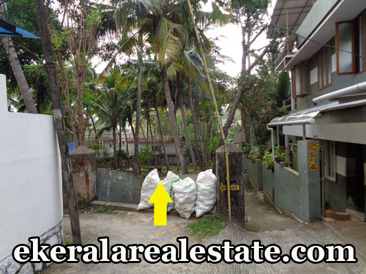 thiruvananthapuram-real-estate-properties-land-for-sale-at-kumarapuram-murinjapalam-thiruvananthapuram