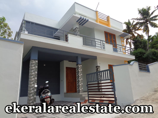 thiruvananthapuram-real-estate-properties-house-for-sale-at-nettayam-vattiyoorkavu-thiruvananthapuram