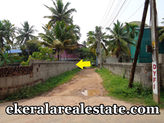 anayara pettah thiruvananthapuram real estate land house plots sale at anayara pettah kerala real estate