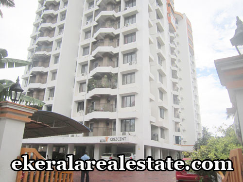 kowdiar nanthancode trivandrum used flats apartments sale thiruvananthapuram kerala real estate