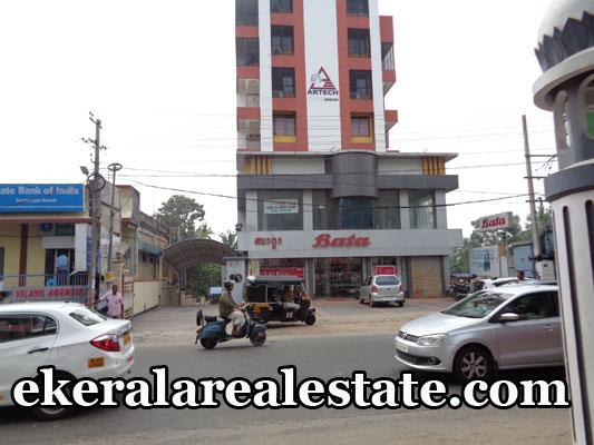 sreekariam artech trivandrum used flats apartments sale thiruvananthapuram kerala real estate