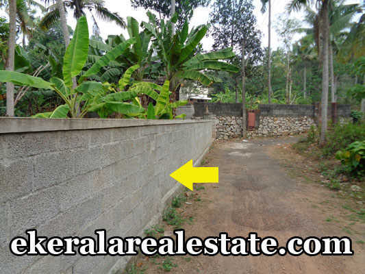 poojappura mudavanmugal thiruvananthapuram real estate land house plots sale at poojappura mudavanmugal kerala real estate