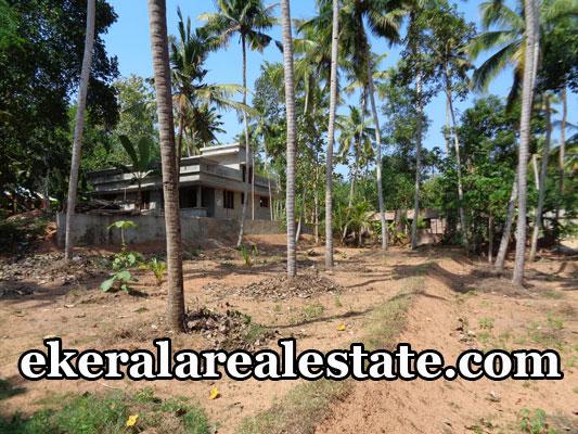 attingal keezhattingal thiruvananthapuram real estate land house plots sale at attingal keezhattingal kerala real estate