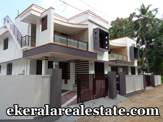 kulasekharam property sale independent houses sale in kulasekharam trivandrum kerala real estate properties