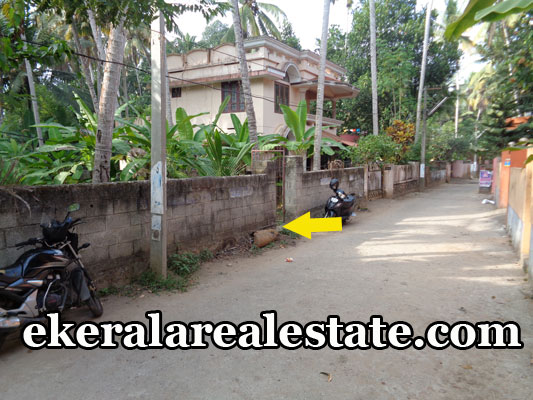 urgent sale land plots sale at thiruvallam trivandrum thiruvallam real estate properties trivandrum kerala