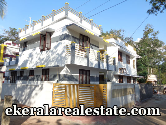 Pottayil thirumala property sale independent houses sale in Pottayil thirumala trivandrum kerala real estate properties