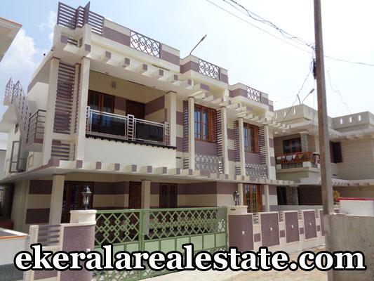 mangattukadavu thirumala property sale independent houses sale in mangattukadavu thirumala trivandrum kerala real estate properties