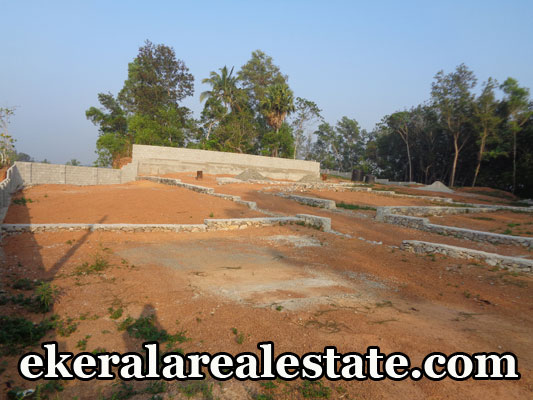 urgent sale land plots sale at chanthavila kazhakuttom trivandrum chanthavila kazhakuttom real estate properties trivandrum kerala