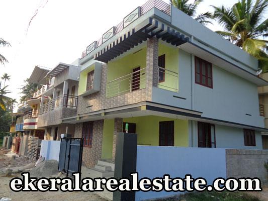 Kalady Karamana property sale independent houses sale in Kalady Karamana trivandrum kerala real estate properties