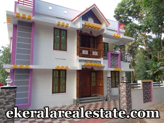 Mukkola Nettayam property sale independent houses sale in Mukkola Nettayam trivandrum kerala real estate properties