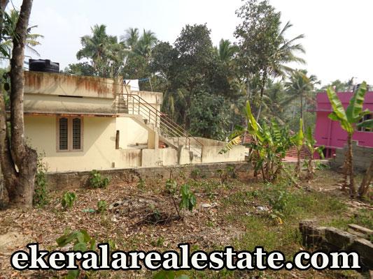 urgent sale land plots sale at thirumala pottayil trivandrum thirumala pottayil real estate properties trivandrum kerala