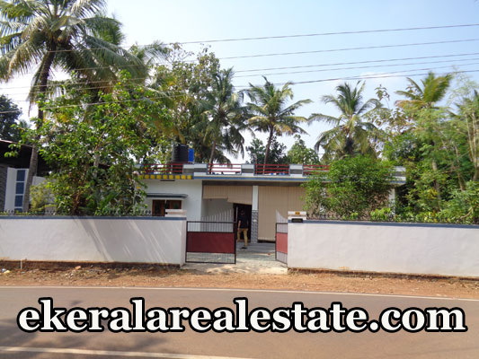 Kallambalam attingal property sale independent houses sale in Kallambalam attingal trivandrum kerala real estate properties