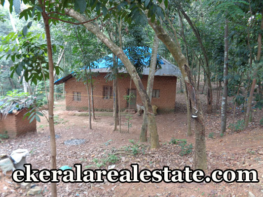 urgent sale land plots sale at Anthiyoorkonam Malayinkeezhu trivandrum Anthiyoorkonam Malayinkeezhu real estate properties trivandrum kerala