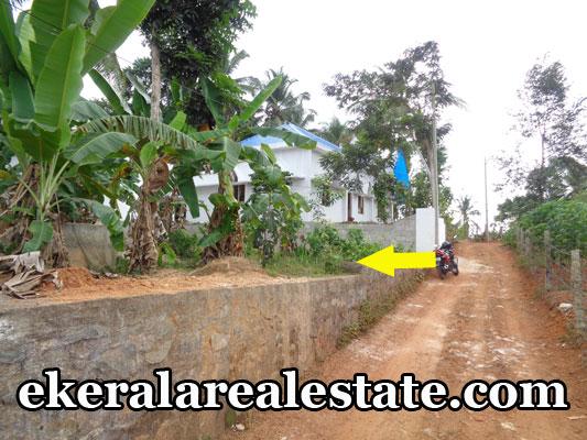 urgent sale land plots sale at Kattakada Thoongampara trivandrum Kattakada Thoongampara real estate properties trivandrum kerala