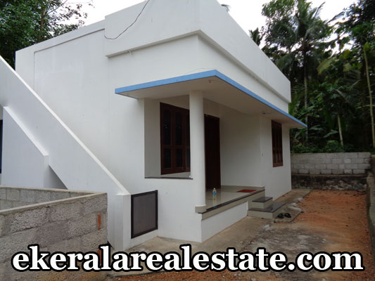 Kattakada Thoongampara property sale independent houses sale in Kattakada Thoongampara trivandrum kerala real estate properties