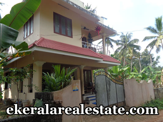 mannanthala 50 lakhs property sale independent houses sale in mannanthala 50 lakhs trivandrum kerala real estate properties