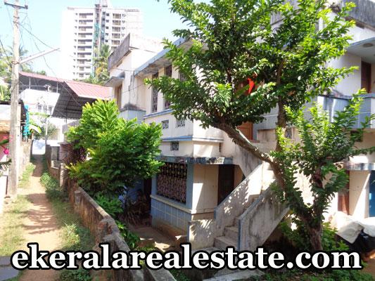 edapazhanji vazhuthacaud property sale independent houses sale in edapazhanji vazhuthacaud trivandrum kerala real estate properties