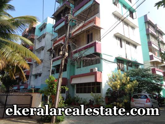 Vanchiyoor Pattoor property sale apartments flats sale in in Vanchiyoor Pattoor trivandrum kerala real estate properties
