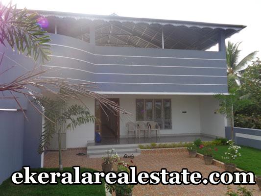 karamana kaimanam property sale independent houses sale in karamana kaimanam trivandrum kerala real estate properties
