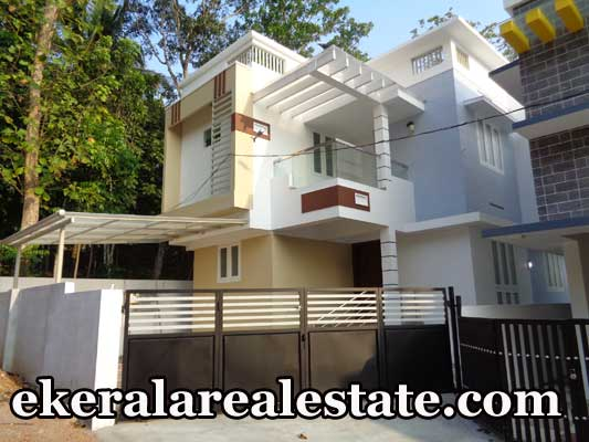 Nettayam Vattiyoorkavu property sale independent houses sale in Nettayam Vattiyoorkavu trivandrum kerala real estate properties