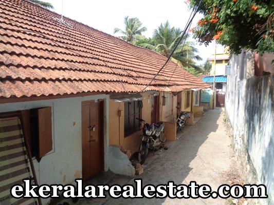 Karamana thaliyal property sale independent houses sale in Karamana thaliya trivandrum kerala real estate properties