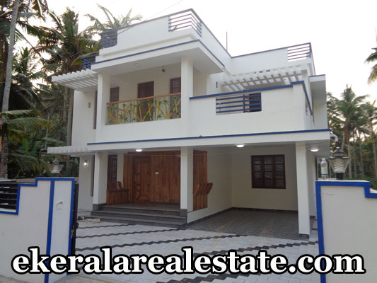 Newly built houses sale in nettayam vattiyoorkavu trivandrum nettayam vattiyoorkavu real estate properties trivandrum