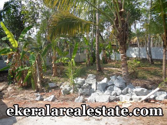 urgent sale land plots sale at Vattiyoorkavu Kodunganoor trivandrum Vattiyoorkavu Kodunganoor real estate properties trivandrum kerala
