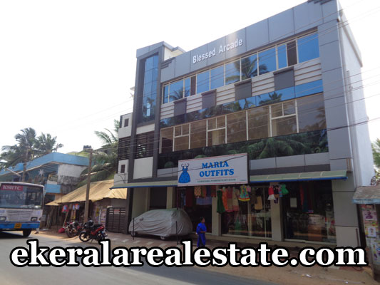 shops with houses for sale near vizhinjam trivandrum kerala real estate properties vizhinjam