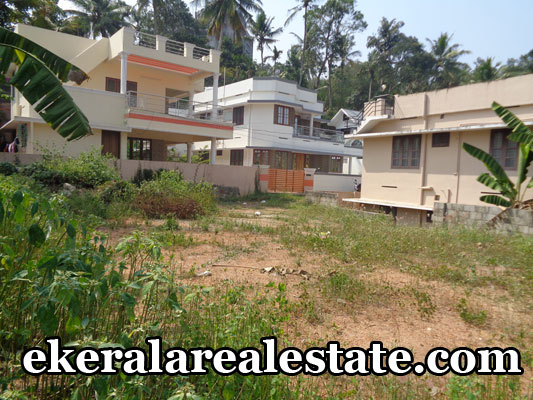 vazhayila thiruvananthapuram land house plots sale vazhayila real estate properties trivandrum