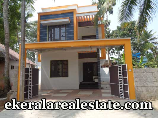 kerala real estate trivandrum Parassala newly built houses sale at Parassala trivandrum kerala